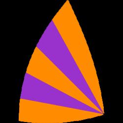 Rotor-Rig